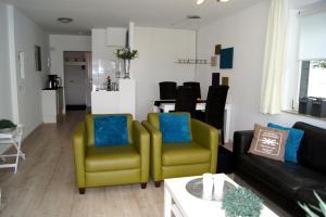 Winterberg Appartements - Fichtenweg 26