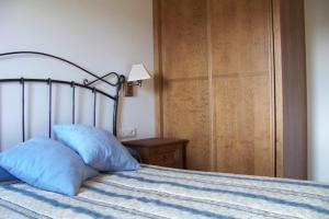 Apartamentos Chuandervera, Appartamenti  Laspaúles - big - 49