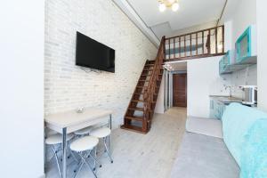 Apartments 12, Apartments  Adler - big - 41