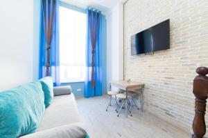 Apartments 12, Apartments  Adler - big - 36