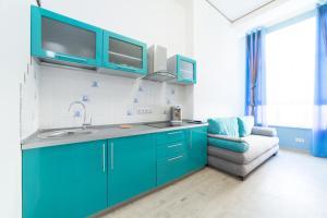 Apartments 12, Apartments  Adler - big - 29