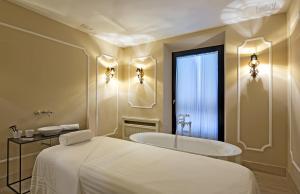 Aldrovandi Villa Borghese (22 of 50)