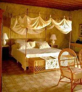 Hotel La Bluette, Hotely  Punta del Este - big - 2