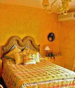 Hotel La Bluette, Hotely  Punta del Este - big - 3