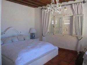 Hotel La Bluette, Hotely  Punta del Este - big - 6