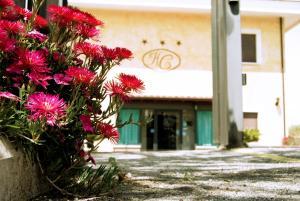 Hotel California