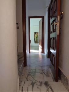 Casa Luigi Sergio, Appartamenti  Santo Stefano di Camastra - big - 5