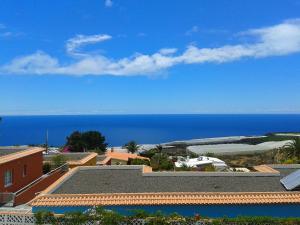 Residencial Casabela, Apartments  Los Llanos de Aridane - big - 14