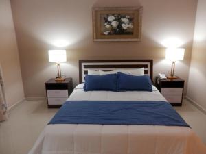 Del Sur Hotel-Museo, Hotels  Encarnación - big - 22