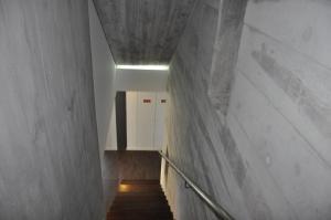 Casa Dona Maria Luiza, Загородные дома  Torre de Moncorvo - big - 60