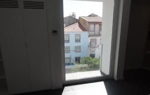 Casa Dona Maria Luiza, Vidiecke domy  Torre de Moncorvo - big - 15