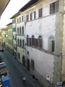 Foresteria Valdese di Firenze (11 of 34)