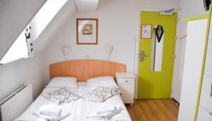 Hotel La Colombe(Maastricht)
