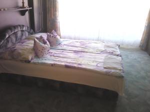 Napfény Apartment, Guest houses  Keszthely - big - 13