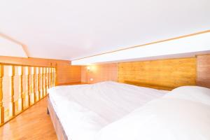 Apartments 12, Apartments  Adler - big - 23