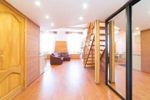 Apartments 12, Apartments  Adler - big - 9