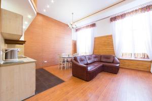 Apartments 12, Apartments  Adler - big - 48