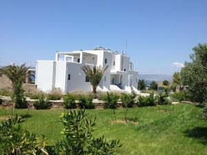 Villa Costas
