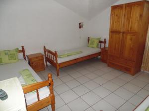 Topalovi Guest House, Penzióny  Chernomorets - big - 5