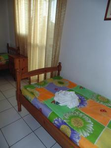 Topalovi Guest House, Penzióny  Chernomorets - big - 9