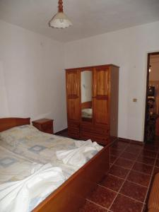 Topalovi Guest House, Гостевые дома  Черноморец - big - 13
