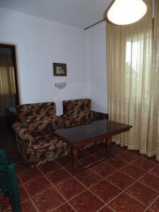 Topalovi Guest House, Penzióny  Chernomorets - big - 14