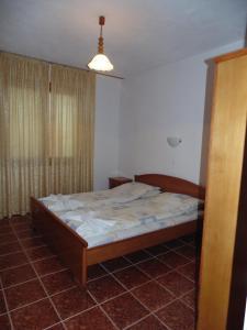Topalovi Guest House, Гостевые дома  Черноморец - big - 15