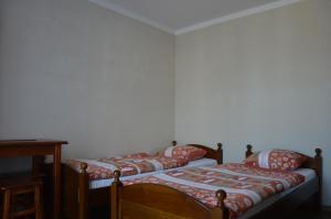 Odyseusz Jastarnia, Ubytování v soukromí  Jastarnia - big - 29