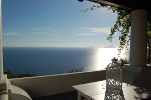 Villa Petrara - AbcAlberghi.com