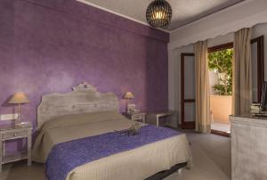 Готель Sunrise (Фіра)