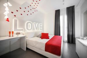 Hotel Love Boat - AbcAlberghi.com