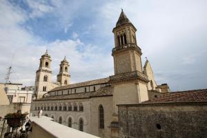 BandB del Duomo