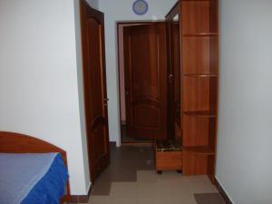 Divnomorye Guest House, Guest houses  Divnomorskoye - big - 4