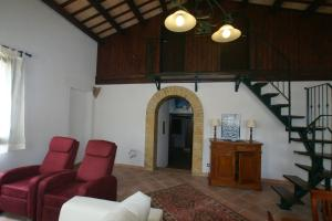 Cottage Bruca