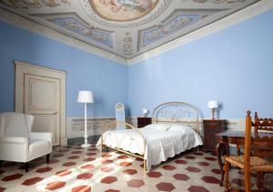 Almadelena Guest House - AbcAlberghi.com