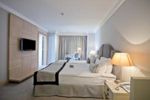 Ramada Resort Bodrum, Hotels  Bitez - big - 30