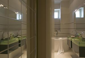 Hotel Palumbo, Hotely  Ravello - big - 5