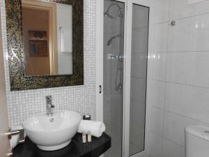 Voula Hotel & Apartments, Hotely  Hersonissos - big - 52