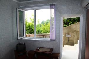 Prostor Guest House, Penzióny  Loo - big - 65
