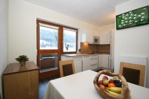 Haus Alexander, Guest houses  Schladming - big - 16