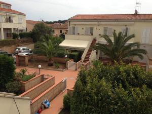 Appartamento Rosa - AbcAlberghi.com