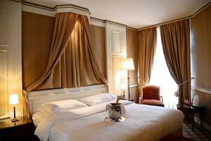 Hotel Carlton Lausanne (10 of 25)