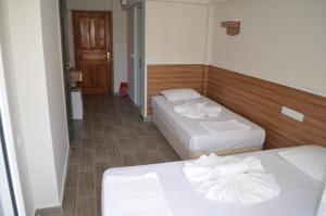 Seda Hotel, Hotels  Ayvalık - big - 9