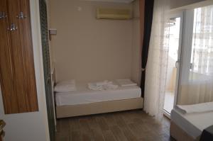 Seda Hotel, Hotels  Ayvalık - big - 6