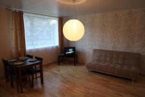 Treimani Guest Apartment
