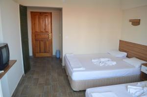 Seda Hotel, Hotels  Ayvalık - big - 7