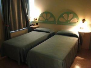 Hotel Villabella, Hotels  San Bonifacio - big - 4