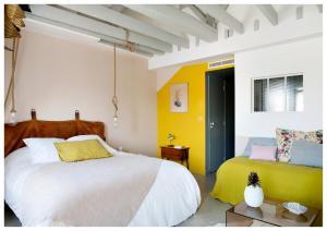 Hotel Henriette (17 of 44)