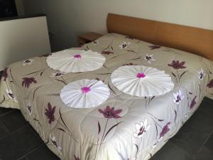 Hotel da Ilha, Hotels  Ilhabela - big - 17