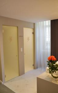 Hotel do Parque, Отели  Брага - big - 5